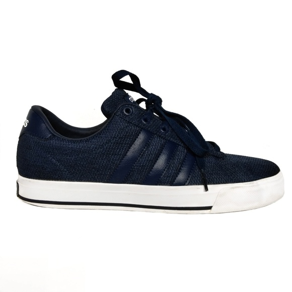 Adidas Neo CloudComfort Footbed size 8M9.5W